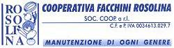 coop_facchini