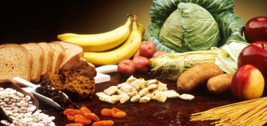 pane frutta ortaggi