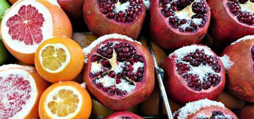 frutta_innevata